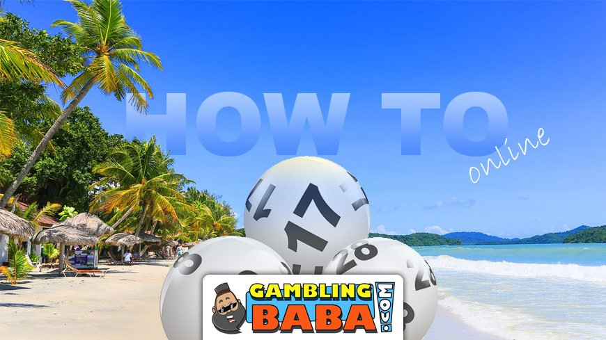 How to Play Lottery Online in India in 10 Easy Steps