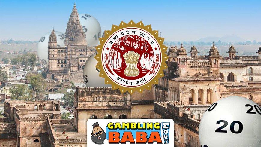 Madhya Pradesh State Lottery: Schemes, Prizes, Results and Online Alternatives