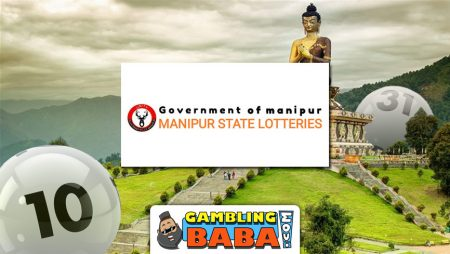 Manipur Lottery: Schemes, Prizes, Results and Online Alternatives