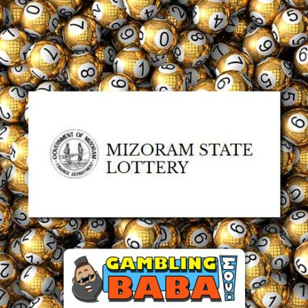 Mizoram State Lottery: Schemes, Prizes, Results, and Online Alternatives