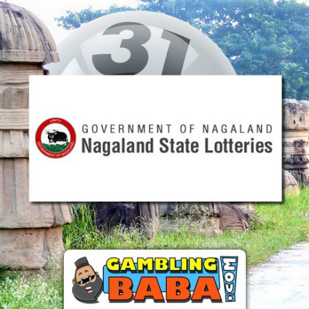 Nagaland State Lottery: Tickets, Prizes, Results, Online Alternatives, and More