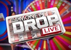 The Money Drop Live