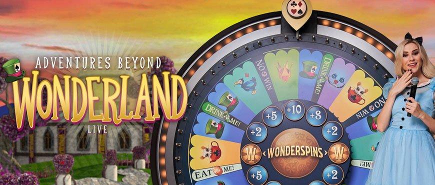 adventure-beyond-wonderland-banner