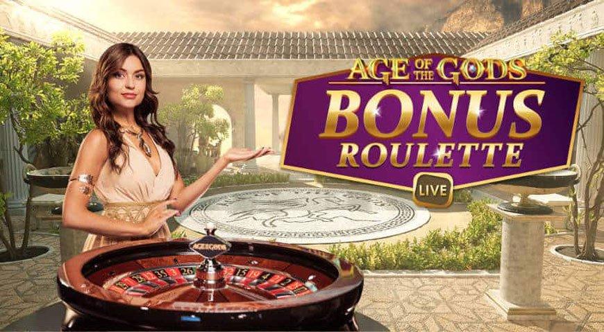 age-of-gods-bonus-roulette-banner