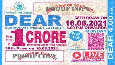 nagaland-dear-lottery-ticket