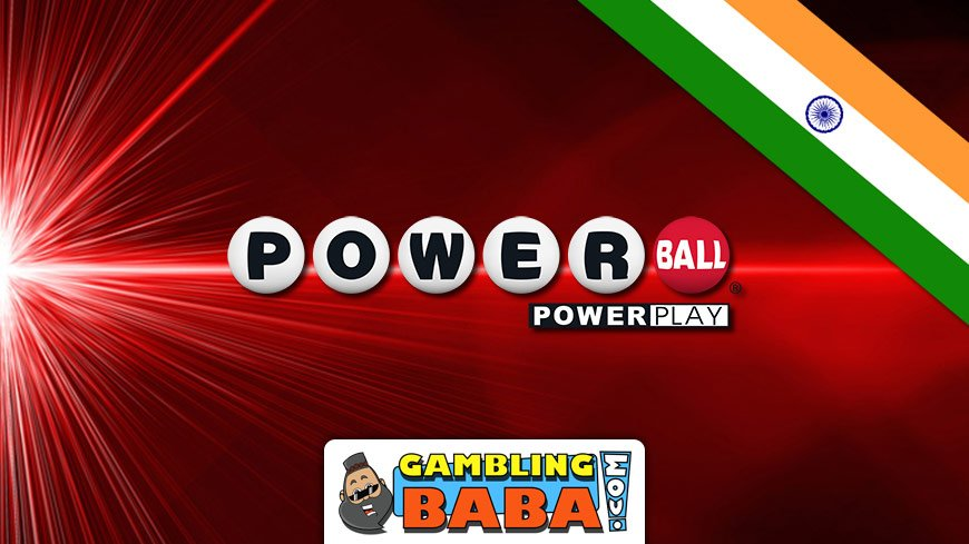 What Is the Price of a Powerball Ticket in India?